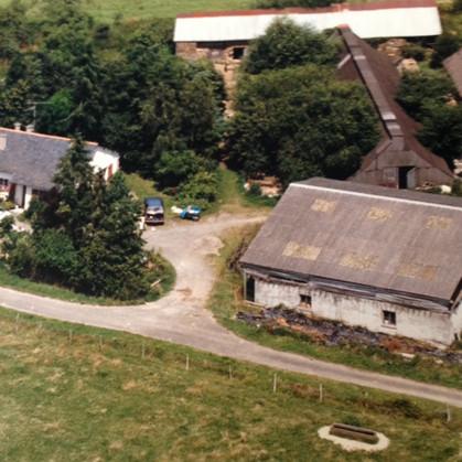 Le Boulay 1980s