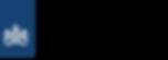 Logo_rijksvastgoedbedrijf.png
