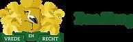 gemeente-Den-Haag-logo.png