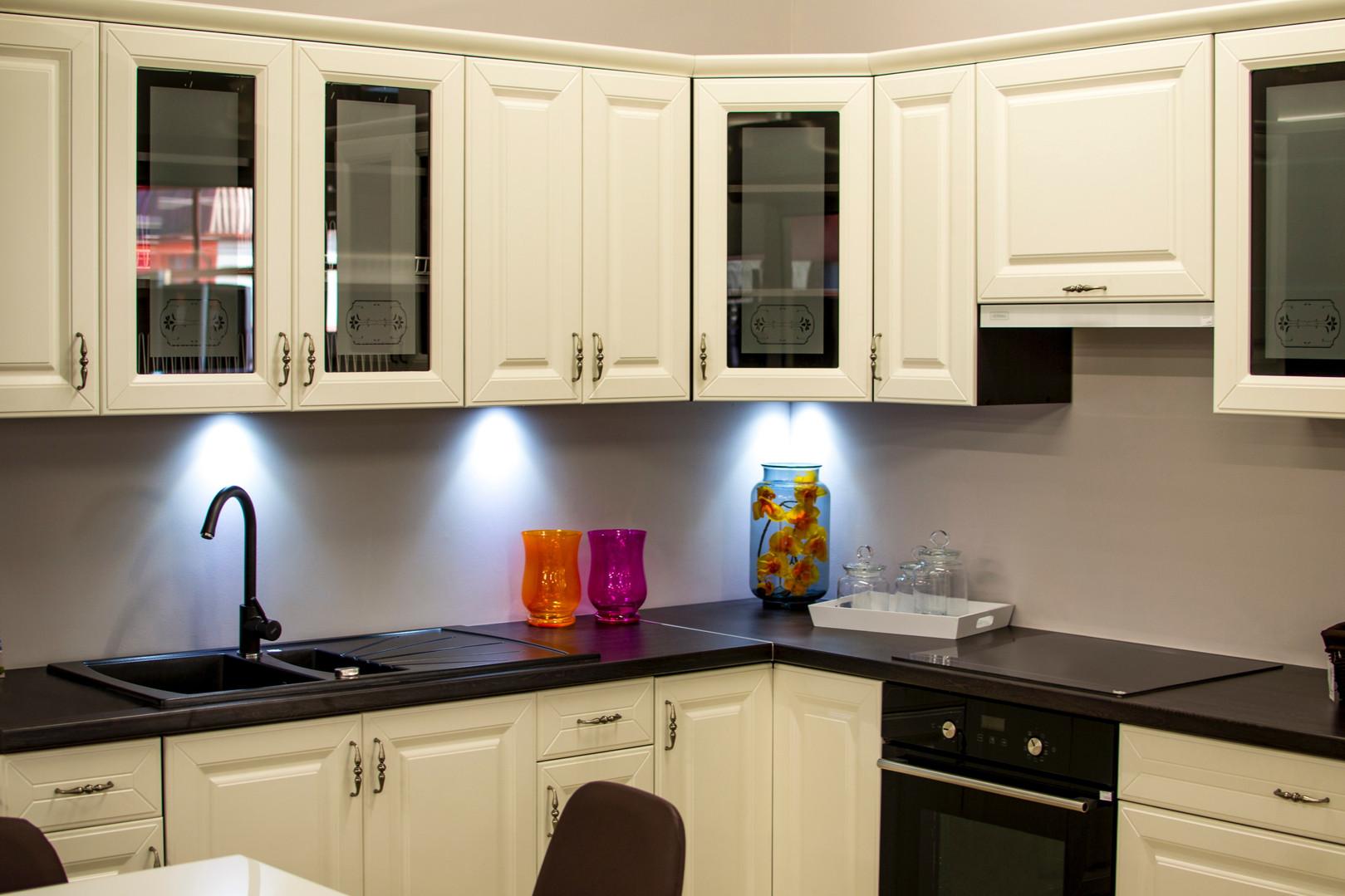 furniture-interior-design-kitchen-94865.