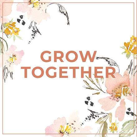 Milgro-Grow Together-Front of Card.jpg