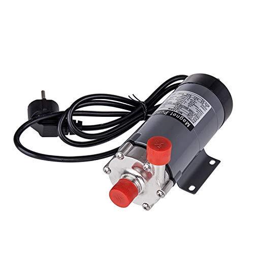 Magnetic drive pump15R