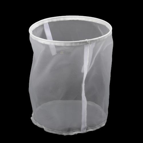Nylon Bag Basket
