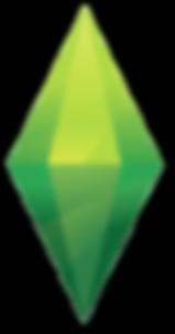 sims custom content