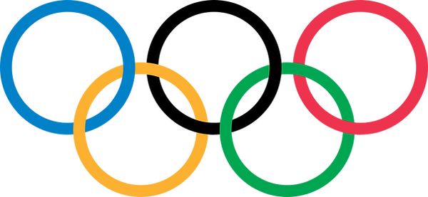 Olympic_rings_without_rims.svg.png