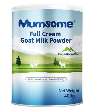 Mumsome Full Cream Goat Milk Powder.jpg