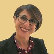 Sandra Scicolone
