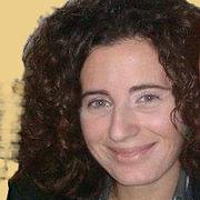 Teresa Lazzano
