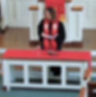 Caroline at Table V01.jpg