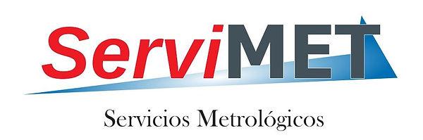 Logo servimet 2.jpg