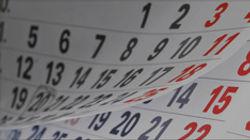 kalenner2.jpg