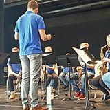 Foto Jugendmuseksdag 4.jpg
