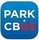 Columbus Park Logo.png