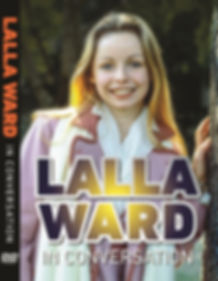 Lalla Ward D2VD cover.jpg