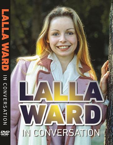 Lalla Ward D2VD cover.jpg