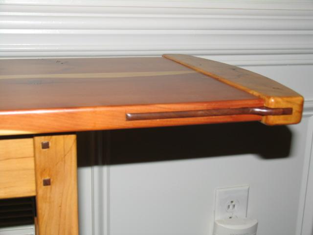 Rustic Sofa table 7.JPG