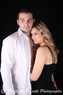 Elodie & Julien (22-01-2014)-69.JPG