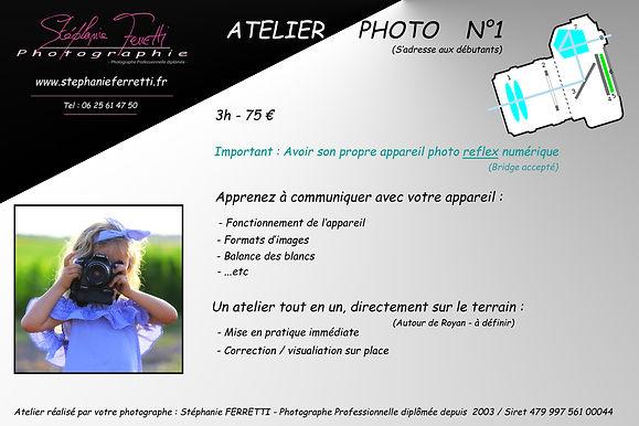 Atelier photo 1 web.jpg