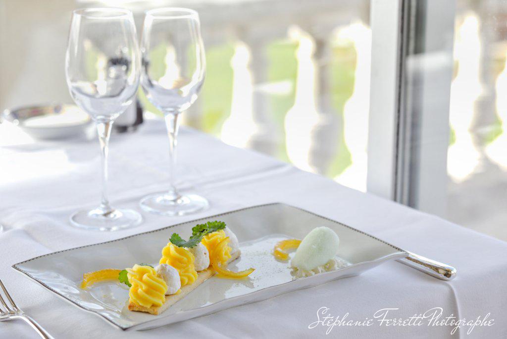 Hôtel restaurant PRIMAVERA