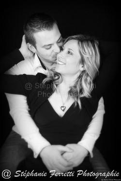 Elodie & Julien (22-01-2014)-58.JPG