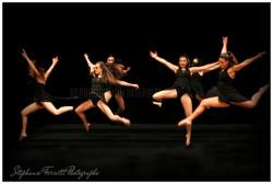 Gala Danse 2