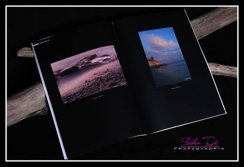 Magazine Royan Madame