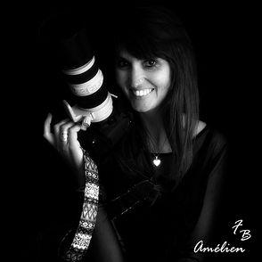 Portrait Stéphanie.jpg