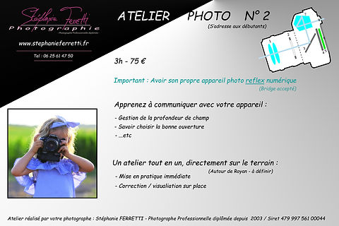 Atelier photo 2 (PDC) WEB.jpg