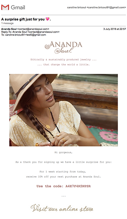 Anandasoul-email.png