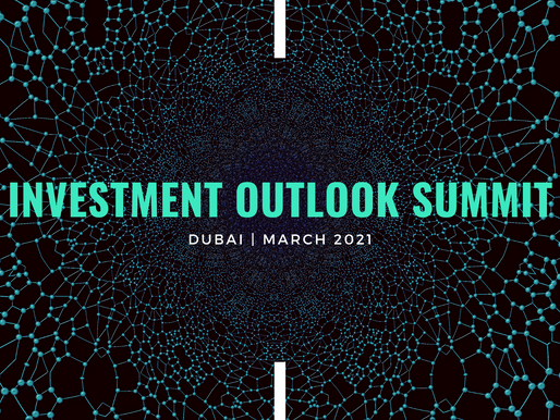 Investment Outlook Summit'21