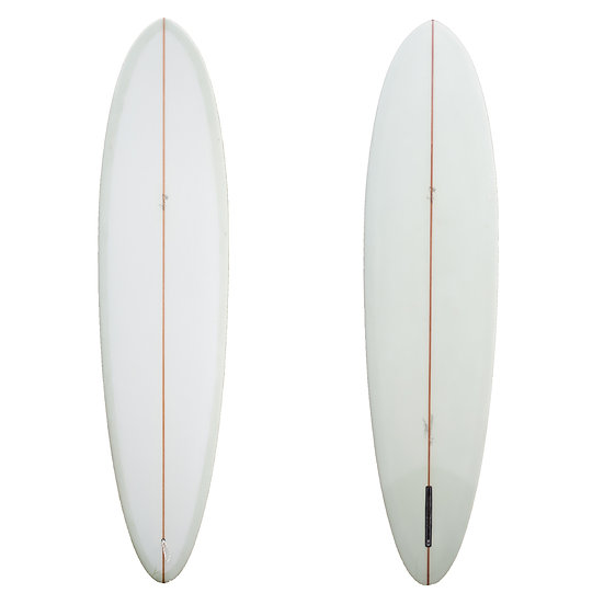 SPEED HULL 7'10 (used)
