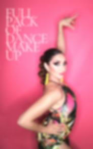 ebook of dance makeup (1).png