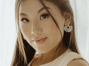 Anthony Luong Photographe - Claudia Cort