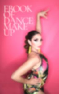 ebook of dance makeup.png