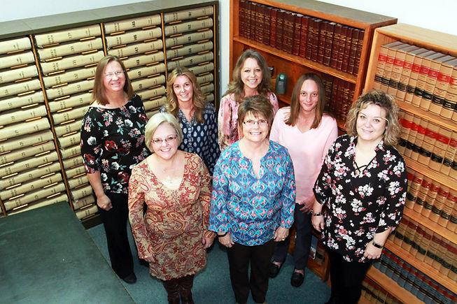 Clerk Staff.JPG