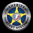 Sheriff Alert System