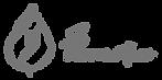 fleurotics_logo2-02.png