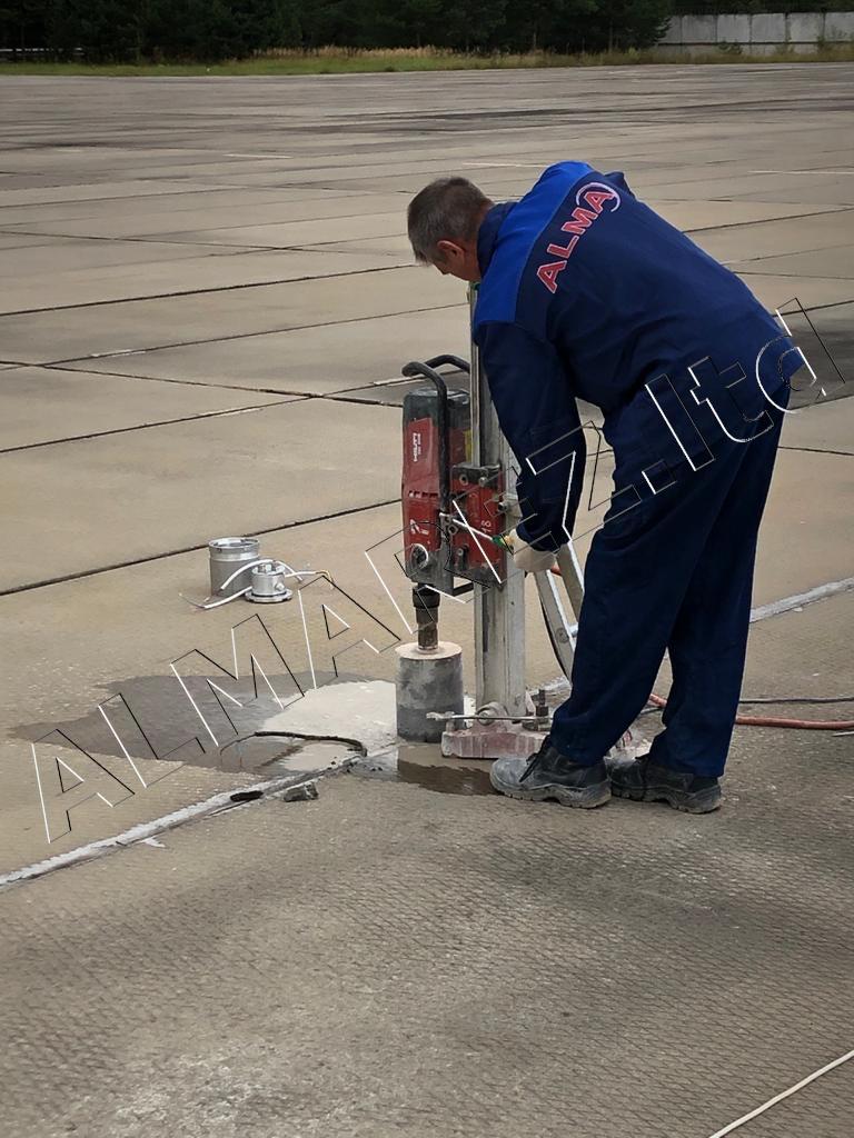 Бетон чкаловский производственный состав бетонной смеси по массе