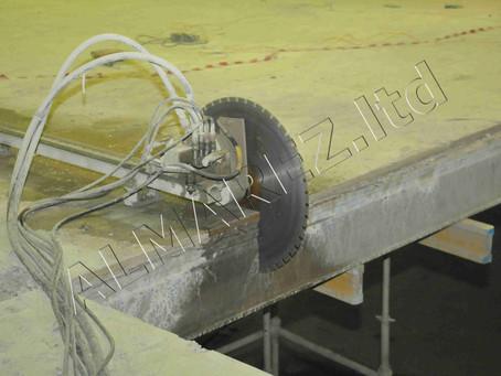 Заказчик FortGroup предложил принять участие в реновации еще одного ТЦ, теперь в Отрадном.