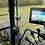 Thumbnail: Raven CR7 Automatisch GPS +-25cm nauwkeurig