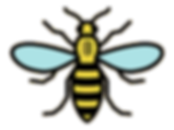 Bee-of-Manchester-Logo.png