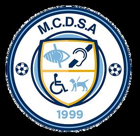 MCDSA