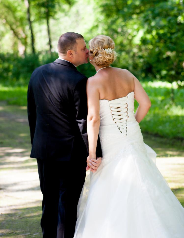 K ja M pulmad (93 of 481)