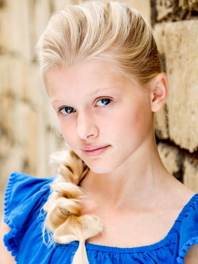 AKP Alice headshot Teele Photography-15.