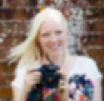 Teele kaameraga 1_edited.jpg