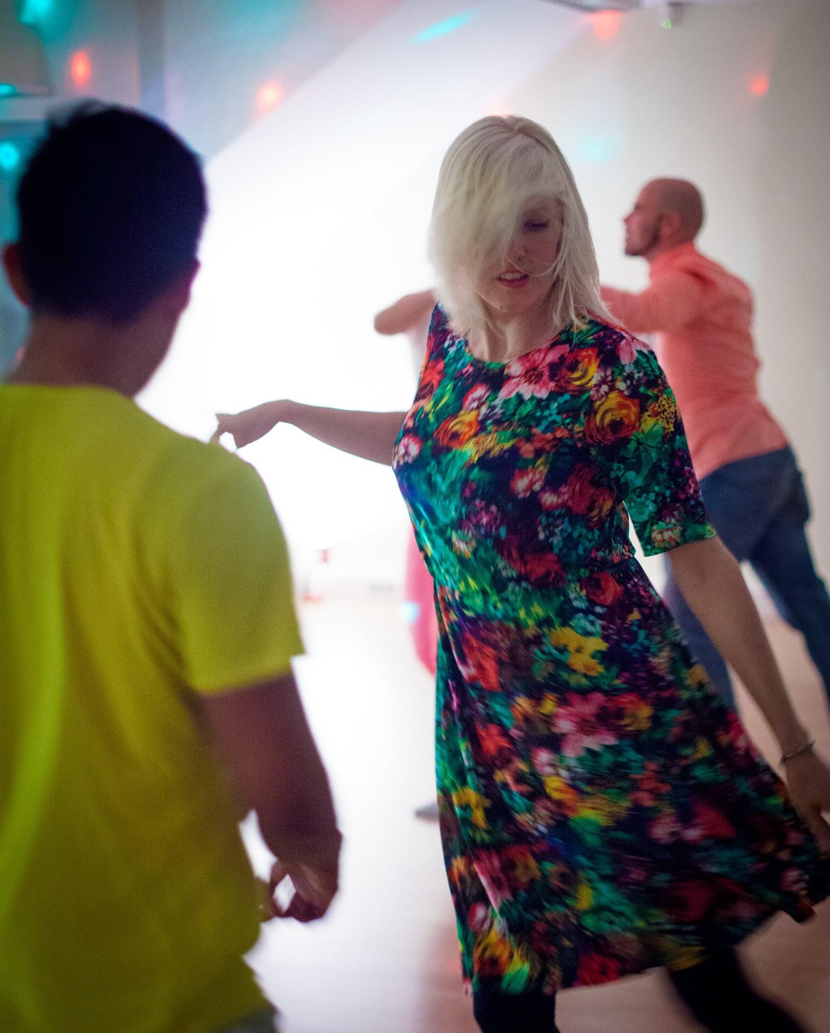 teele dancing 2