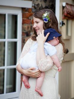 Charlotte and Stephan wedding day-219