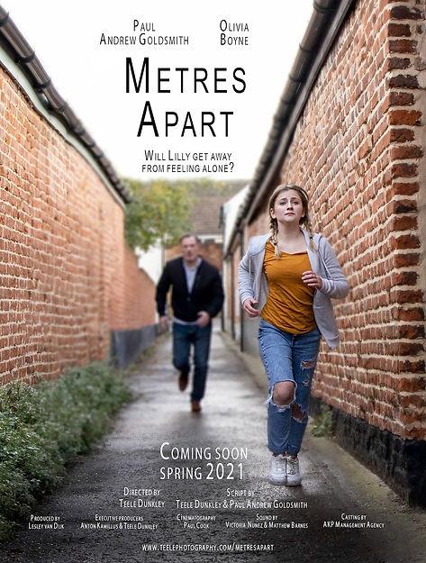 Metres Apart MASTER  POSTER WEB-1 copy.j
