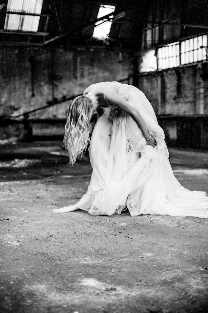 Reepham Derelict shoot-84
