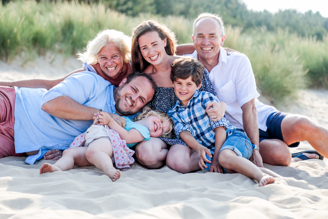 Woodward fam July2018 Teele Photoraphy-1
